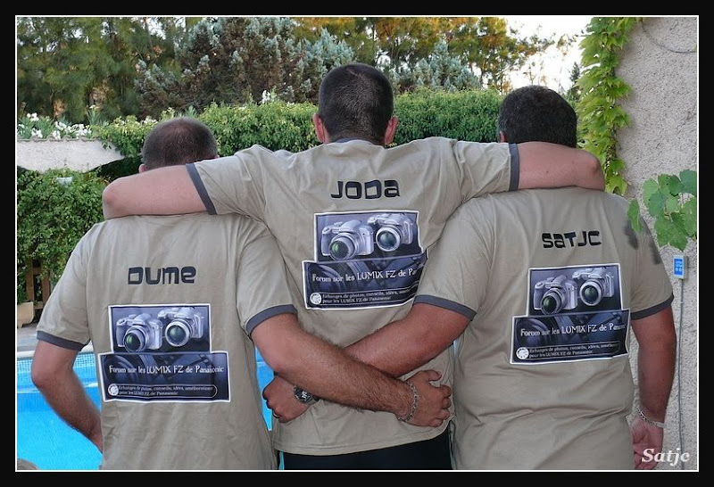 tee-shirt à l'effigie du forum / VOTE - Page 3 P1040963