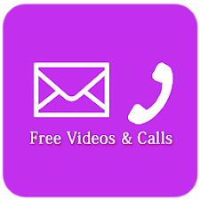 Free Videos & Calls Guide