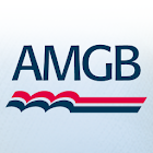 American Gateway Bank icon