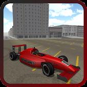 Download Fast Racing Car Simulator APK