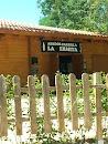 Asador La Ermita