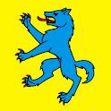 Gemeinde Steinach icon