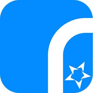 Route Star: GPS Navigation - Average rating 3.870
