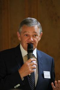 Jean-Jacques Branche