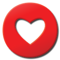 Noom CardioTrainer icon