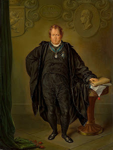 RIJKS: David Pièrre Giottino Humbert de Superville: painting 1815
