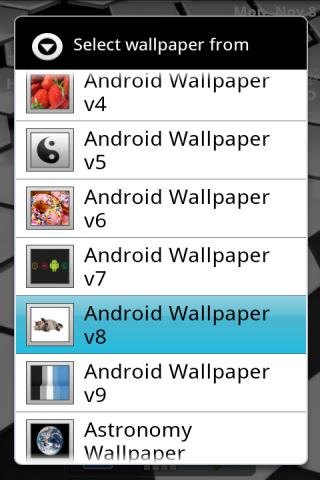 Download Auto Resize Wallpaper 1.5.7 Free Android App Full apk ...