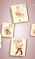 Screenshot of New MomentCam Photos Share