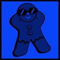 BlueGinger Theme CM7 icon