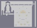 Thumbnail of the map 'Versipellis Level 8:'