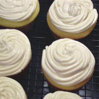 Buttercream Frosting Without Eggs Recipes