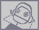 Thumbnail of the map 'Interlude: ZivilynBane'