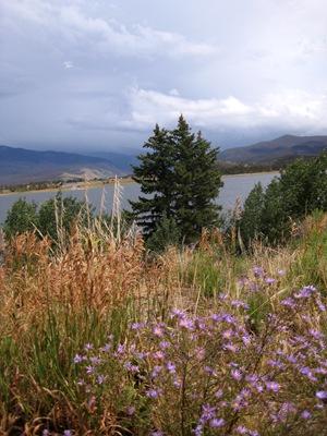 Grand Lake CO