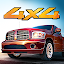 Drag Racing 4x4 APK for iPhone