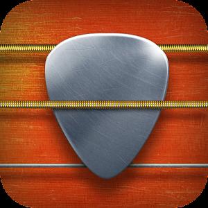 Real Guitar v2.2 IPHONE – MULTI