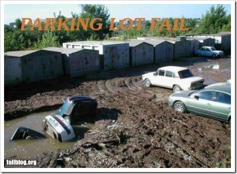 fail-cars