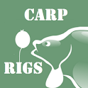 Carp Rigs - Carp Fishing Rigs icon