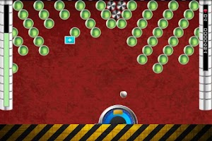 Screenshot of Arkaround Free