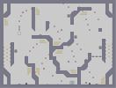 Thumbnail of the map '29403/runningninja'