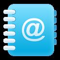 Simple Address Translation icon