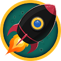 Game Dr. Rocket APK for Kindle