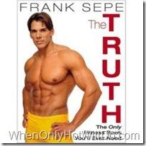frank sepe2