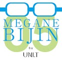 Megane Bijin by UNI.T 05 icon