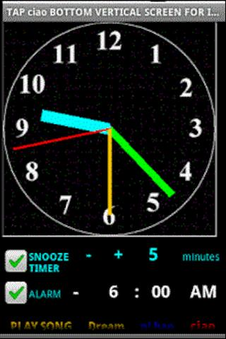 The best alarm clock apps for Android | Android Central