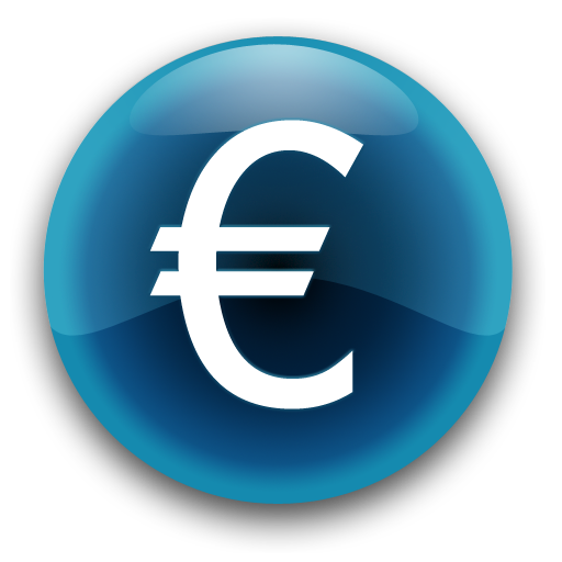 Easy Currency Converter file APK for Gaming PC/PS3/PS4 Smart TV