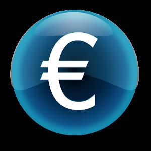 Легкий конвертер валют