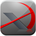LTXTech Mobile icon