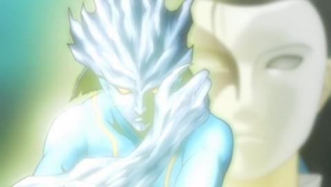 Shin Megami Tensei: Persona