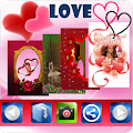 App Romantic & Love Photomontages APK for Windows Phone
