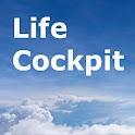 Life Cockpit icon