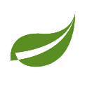 Shaklee Product Catalog icon