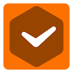 Smart Alarm Clock Free 1.7.0-google-free Apk