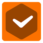 Smart Alarm Clock Free APK for Lenovo