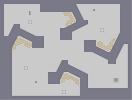 Thumbnail of the map 'stuffed'