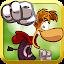 Game Rayman Jungle Run APK for Windows Phone