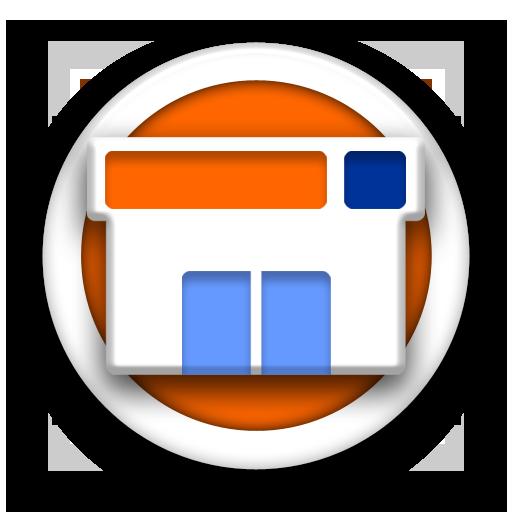 auショップ所沢プロペ 工具 App LOGO-APP試玩