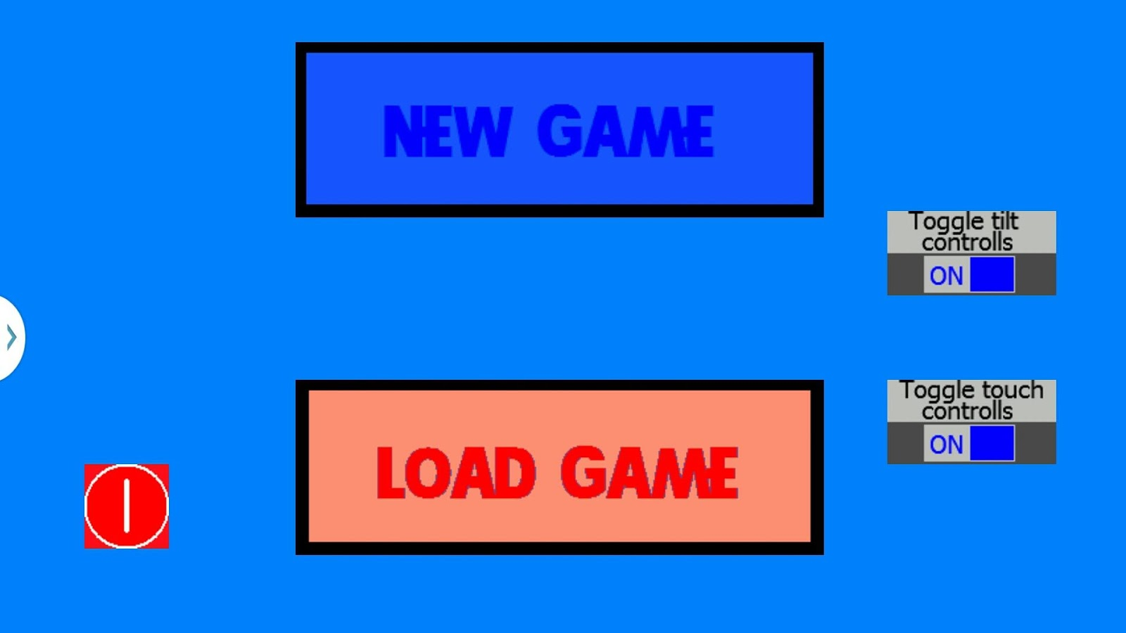 The-Generic-Platformer-Game 5