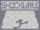 Thumbnail of the map 'shockwave'