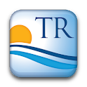 Two Rivers Bank & Trust Mobile icon