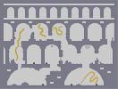 Thumbnail of the map 'Le Serpent au Diamant'