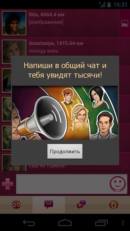 kompaniya-hustler-snyala-pornograficheskuyu-versiyu-chelyustey