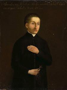 RIJKS: anoniem: painting 1849