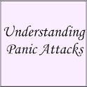 Understanding Panic Attacks icon