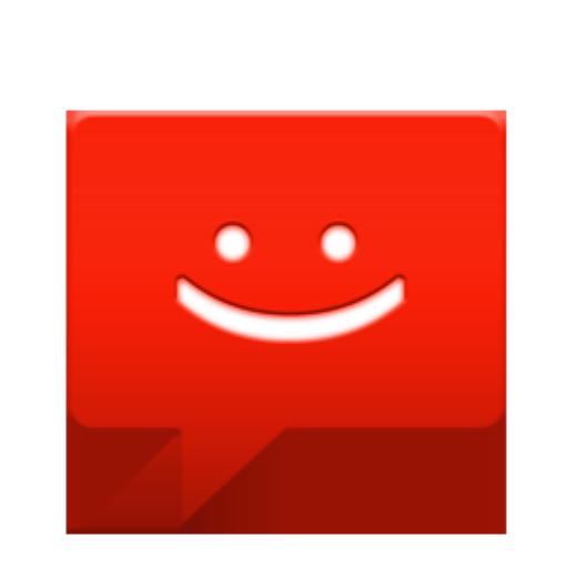 Oskarek SMS free 通訊 App LOGO-APP試玩