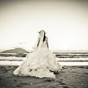 SofiaCamplioniCom-0281 by Sofia Camplioni - Wedding Bride
