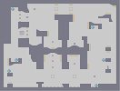 Thumbnail of the map 'chillout'